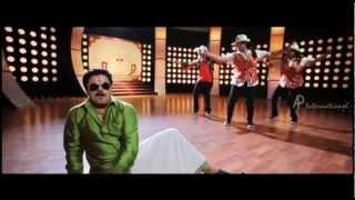 Mr Marumakan Malayalam Movie Song Promo 1