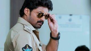 Patas new trailer - Nandamuri Kalyanram