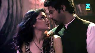 Kumkum Bhagya - Episode 412  - February 23, 2017 - Webisode