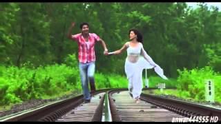 Bhalobasher Ektu Beshi   Movie Bhalobashar Rong HD Official Video