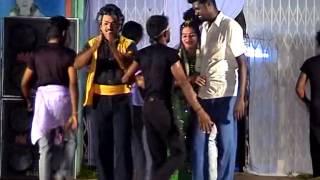 tamil record dance moongilpatti