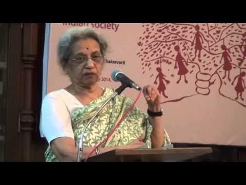Xxx Mp4 Sexual Violence In Indian Society Uma Chakravarti 6th Anuradha Ghandy Memorial Lecture 3gp Sex