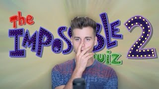 The Impossible Quiz 2