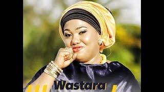Mpaka Home: Haya Ndiyo Maisha Halisi ya Wastara Juma, Jionee Mwenyewe