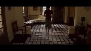 BIDADARI TERAKHIR Official Trailer (2015)