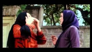 Part 5 Eye چشم  Iran Film Movie Cinema Art