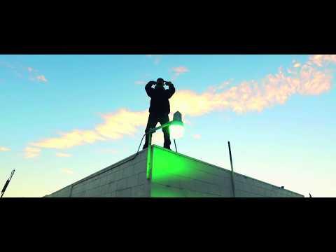 Xxx Mp4 1 Muqabla J Hind BOHEMIA Shaxe Oriah Music Video KDM Mixtape V1 3gp Sex