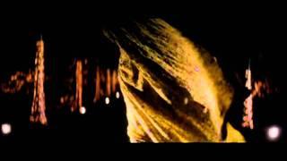 Tu Hi Bata Zindagi [Full Song] Armaan