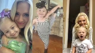 SAVANNAH AND EVERLEIGH SOUTAS CUTEST MUSICALLYS!! (TRY NOT TO SMILE OR LAUGH)