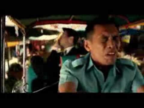 Xxx Mp4 Pelicula 2009 James Bond XXX HD CHINA 3gp Sex