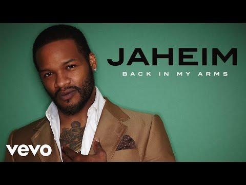 Xxx Mp4 Jaheim Back In My Arms Audio 3gp Sex
