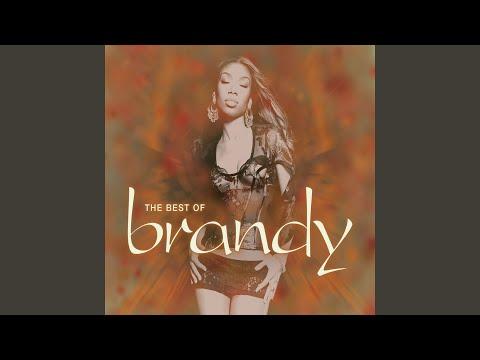 Brokenhearted feat. Wanya Morris
