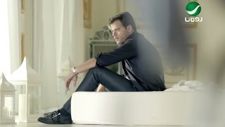Amer Zayan ... Bala Balak - Video Clip | عامر زيان ... بلاك - فيديو كليب