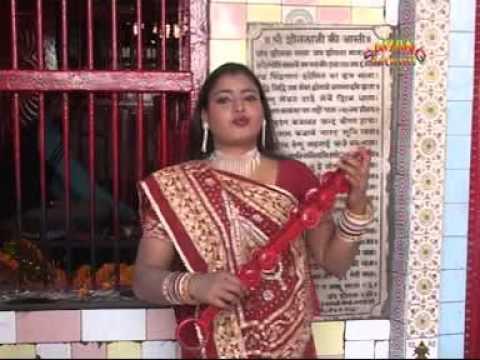 Xxx Mp4 Mahima Adalpur Wali Ki By Deepmala Singh Jogan 3gp Sex