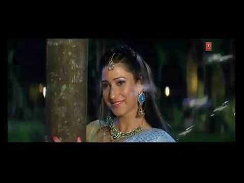 Aaj Chhodab Naahin Goriya (Full Bhojpuri Hot Video Song) Feat.Manoj Tiwari & Hot Urvashi Chaudhary