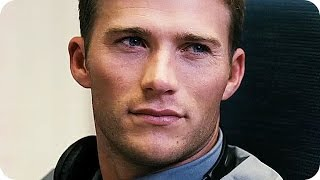 WALK OF FAME Trailer (2017) Scott Eastwood Comedy Movie