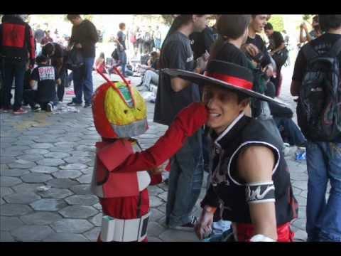 baby cosplay chibi rider