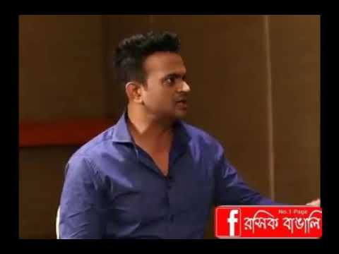 Xxx Mp4 Sheetal Pery Funny Video Baba Ram Rahim 2017 3gp Sex