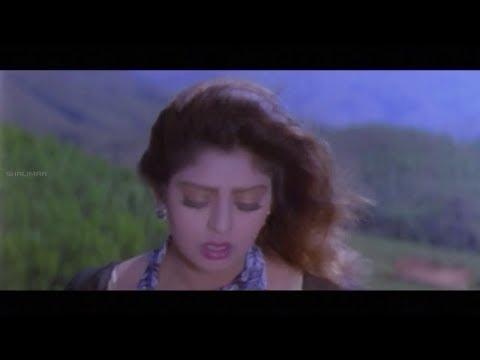 Xxx Mp4 Love Birds Movie Repe Lokam Video Song Prabhu Deva Nagma 3gp Sex