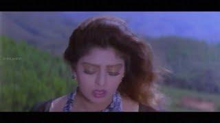 Love Birds Movie ||  Repe Lokam  Video Song || Prabhu Deva, Nagma