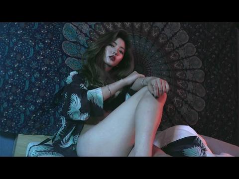 K-Pop MVs Labeled as 19+ (2016)