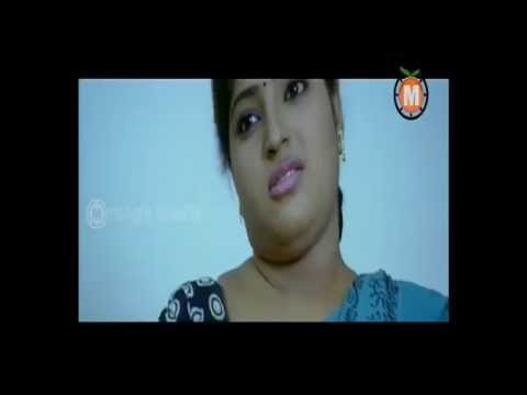Melkote Super fun with aunty - City Life Telugu Movie