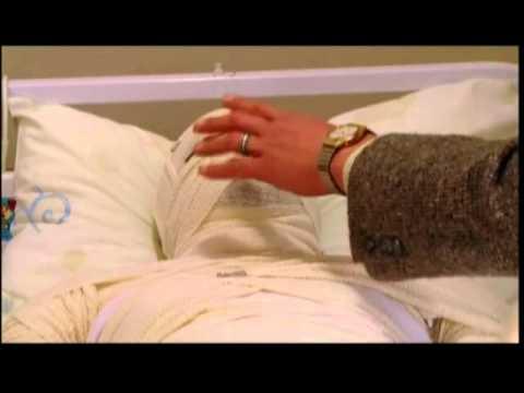 Xxx Mp4 Die Francois Toerien Show 17 Maart 2012 Hospitaal 3gp Sex