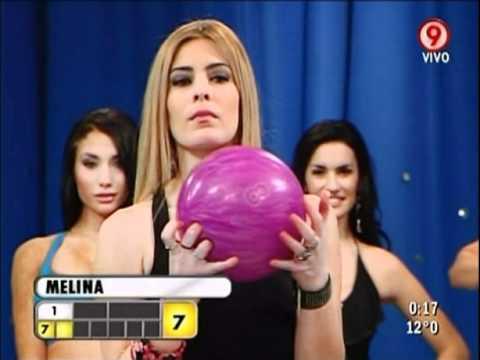 Xxx Mp4 Melina Marin La Noche Del Domingo 10 07 11 3gp Sex