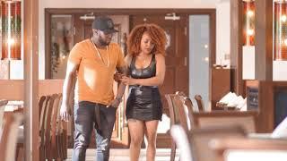 KELECHI AFRICANA ft DJ 2ONE2 - NIMECHOKA (official video) Skiza Code 8083180