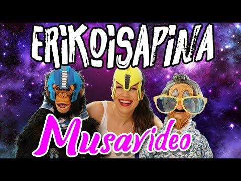 Xxx Mp4 ERIKOISAPINA Musavideo Vatsastapuhuja Sari 3gp Sex
