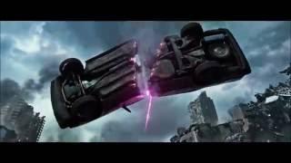 X Men Apocalypse-AMV-[Warrios]
