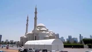 Sarah Burj Arab y Marina Dubai