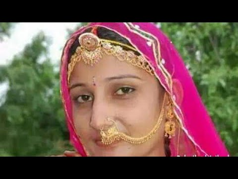 Xxx Mp4 Sexi Video Rajasthani Full Sexi 3gp Sex