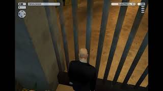 hitman game - hitman game trailers - hitman game for android