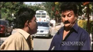 Classic Tamil Movie - Nalla Ponnu Ketta Payian - Part 2 Of 12 - Sriman - Keerti