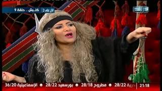 ليالى رمضان | غلاء الأسعار .. لقاء مع محمد على خير