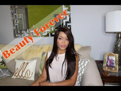Xxx Mp4 Beauty Forever On Amazon Virgin Peruvian Hair 3gp Sex
