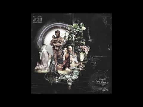 Desiigner - Tiimmy Turner (Official Audio)