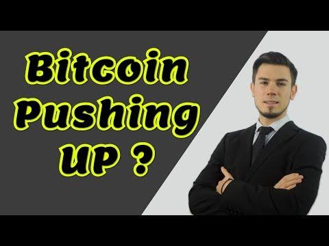 Xxx Mp4 BITCOIN PRICE BIG MOVE Crypto Trading Analysis Amp BTC Cryptocurrency News 2019 3gp Sex