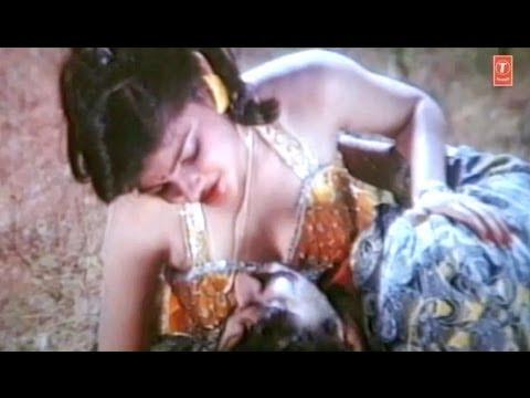 Ishq Leta Hai Aashiquon Ke Imtihaan Full Song | Mera Dil Tere Liye | Dinesh, Mamta Kulkarni