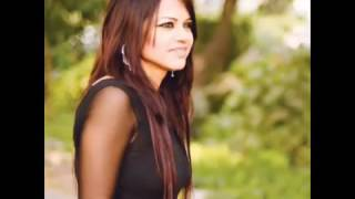 Chittagong song 'o kala chand' Remix by Shireen
