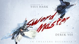 Martial Arts Movies 2016 with English Subtitles