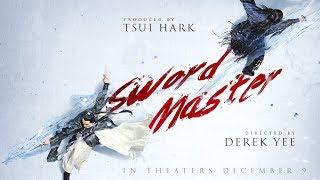 Martial Arts Movies 2016 with English Subtitles