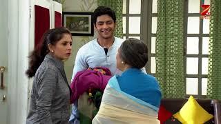 Jamai Raja - Episode 77 - September 20, 2017 - Best Scene