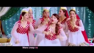 New Hindi Song Update