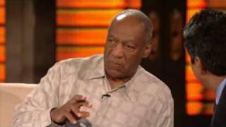 Lopez Tonight Bill Cosby, Part 1 (6232010.flv