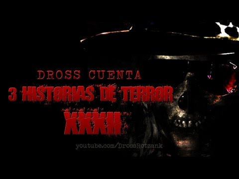 Xxx Mp4 Dross Cuenta 3 Historias De Terror XXXII 3gp Sex