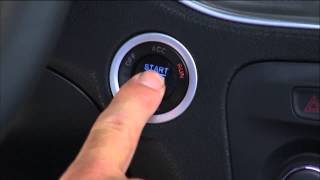 2015 Dodge Journey | Change Oil Message