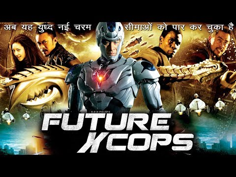 Xxx Mp4 Future X Cop Returns 2017 New Released Full Hindi Dubbed Movie Jacqueline Chinese Action Movie 3gp Sex