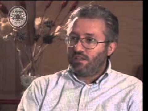 Entrevista a Giorgio Bongiovanni parte 1